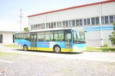 11.2-11.4米|25-45座安凯城市客车(HFF6114GK50)