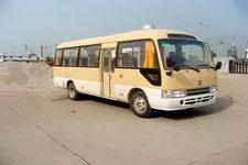 7米|10-23座安通客车(CHG6702CKB)
