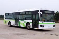 11.9米|24-50座象城市客车(SXC6120G3)