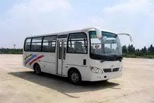 6.6米|10-25座春洲城市客车(JNQ6660DK1)