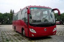 8.3米|24-37座东风旅游客车(EQ6831L3G)