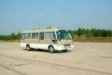 7米|24-29座春洲客车(JNQ6701DK2)