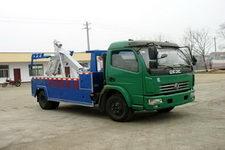 楚胜牌CSC5071TQZ型清障车