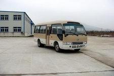 6米|10-19座安通客车(CHG6600CKB)