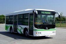 9米|10-27座申龙城市客车(SLK6905UF53)