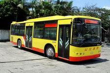 10.3米|10-39座金龙城市客车(XMQ6105G6)