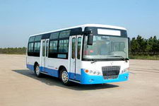 7.3米|15-25座友谊城市客车(ZGT6733DG2)