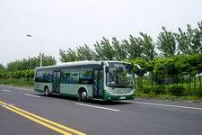 12米|21-45座黄海城市客车(DD6120G21)