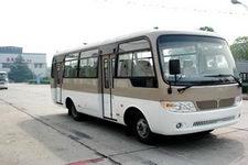 7.3米|24-26座春洲客车(JNQ6728DK1)