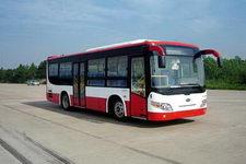 9.4米|15-37座合客城市客车(HK6940G)