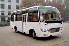 6.7米|12-23座骊山城市客车(LS6676G)