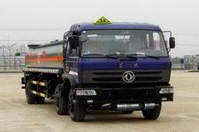 特运牌DTA5251GHYH型化工液体运输车图片