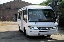 5.8米|10-19座安通轻型客车(CHG6580EKB1)