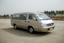 4.9米|10-12座汇众轻型客车(SH6494GD)