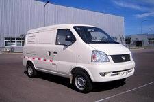 清源QY5020XFWBEVEL型纯电动服务车