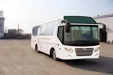 8.2米|24-35座安通客车(CHG6820BKB)