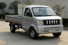 东风小康国四微型货车86-87马力5吨以下(EQ1021TF45)