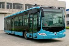12米|24-50座常隆城市客车(YS6121QG)