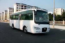 9.2米|19-45座楚风城市客车(HQG6921EB3)