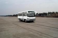 6.6米|24座衡山客车(HSZ6660B1)