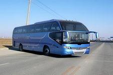 12米|24-51座南车时代客车(TEG6129H)