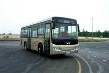 7.8米|15-28座南车时代城市客车(TEG6780GJ)
