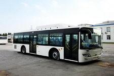 11.5米|10-45座东宇城市客车(NJL6119GN)