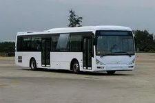 11.5米|24-34座广汽城市客车(GZ6110SN)