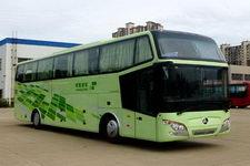 12米|24-53座常隆客车(YS6120E4Q1)