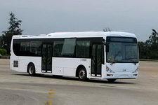 11.5米|24-34座广汽城市客车(GZ6110SN1)