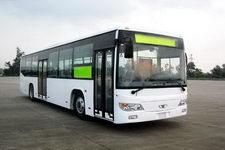 11.6米|24-44座桂林大宇城市客车(GDW6120HG)