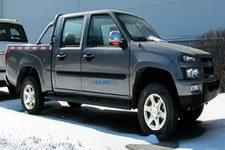 大迪国三微型多用途货车92马力1吨(BDD1026CL)
