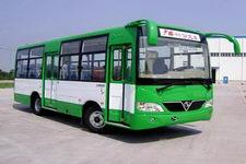 7.2米|10-25座少林城市客车(SLG6720C3GE)