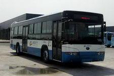 12米|10-46座宇通城市客车(ZK6125HNGA)