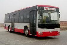12米|24-46座少林城市客车(SLG6120C3GZR)