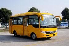 6米|10-19座申龙城市客车(SLK6600UC3G3)