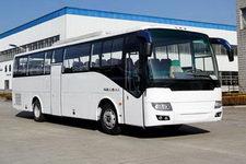 10.5米|24-47座常隆客车(YS6108)