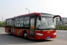 10.5米|20-42座马可城市客车(YS6100G)