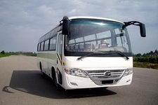 8.5米|24-37座科威达客车(KWD6850QN)