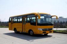7.2米|10-26座申龙城市客车(SLK6720UC3G3)