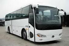 11米|24-62座江西客车(JXK6110CS33)