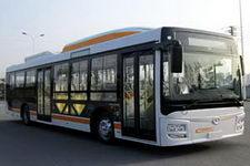 12米|19-44座蜀都城市客车(CDK6122CS2R)