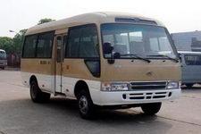 6米|10-19座春洲轻型客车(JNQ6601DK2)