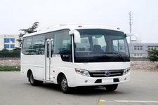 6米|10-19座申龙客车(SLK6600C5G)