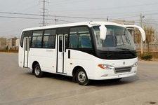 6.6米|10-26座中通城市客车(LCK6660N5GH)