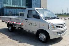 太行成功国四微型货车79马力1吨(SCH1025DF)