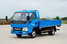 YT4020D1英田自卸农用车(YT4020D1)