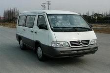 4.9-5米|6-9座汇众多用途乘用车(SH6491B1G)