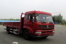 北奔牌ND1140AD4J2Z00型载货汽车