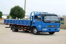 东风国五单桥货车124马力5吨(DFA1090S12N4)